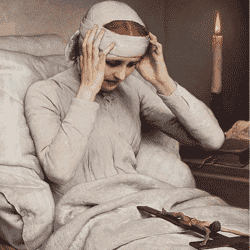 Anne Catherine Emmerich OPERATION SURVIVAL AudioVideo Dolorous Passion of Our Lord Jesus