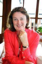 Anne Chambers (author) wwwgraceomalleycomimagesAnneChambersjpg
