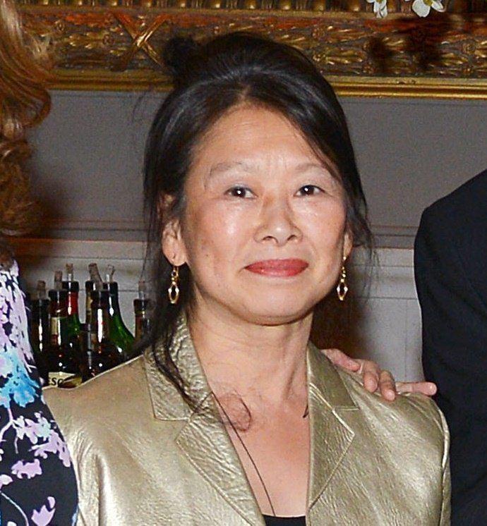 Anne Chu httpsnewsartnetcomappnewsupload201607an