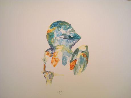 Anne Chu Marlborough Gallery Anne Chu Graphics Artwork