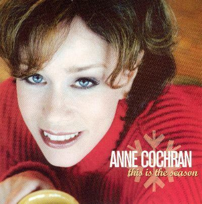 Anne Cochran cpsstaticrovicorpcom3JPG400MI0002447MI000