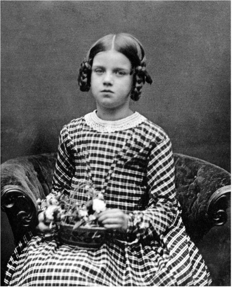 Anne Darwin Anne Darwin Wikipedia