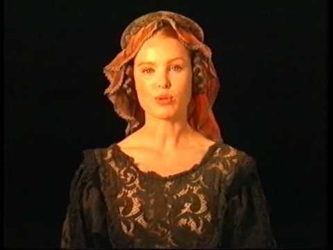 Anne de Chantraine Atmosfear III Anne de Chantraine Espaol YouTube