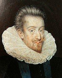 Anne de Joyeuse httpsuploadwikimediaorgwikipediacommonsthu