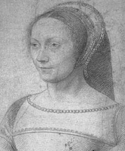 Anne de Pisseleu d'Heilly FileAnne de Pisseleu d39Heillyjpg Wikimedia Commons