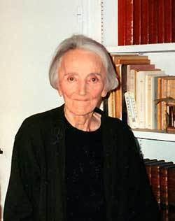 Anne Desclos Anne Desclos Journalist Anne Ccile Desclos was a French