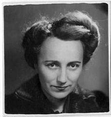 Anne Desclos httpsuploadwikimediaorgwikipediaenthumb5