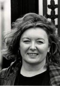 Anne Devlin (writer) wwwirishwritersonlinecomwpcontentuploads201