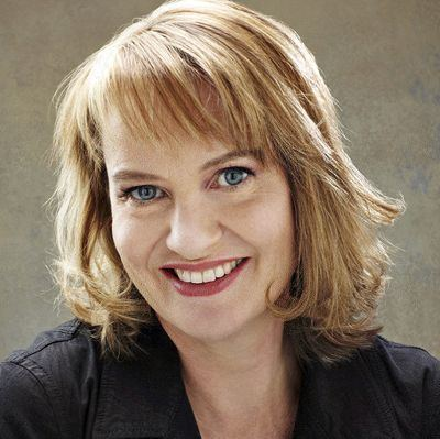 Anne Dudley Anne Dudley Biography Albums amp Streaming Radio AllMusic