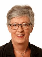 Anne Eline Riisnæs wwwhfuionoimvpersonervitanneerianneeripng