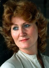 Anne Evans - Alchetron, The Free Social Encyclopedia