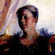 Anne Evans (arts patron) wwwcoloradovirtuallibraryorgwpcontentuploads