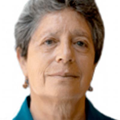 Anne Fausto-Sterling Anne FaustoSterling FaustoSterling Twitter