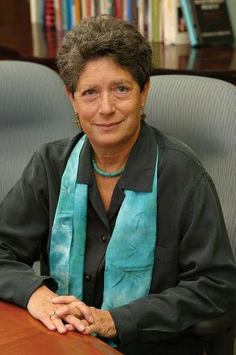 Anne Fausto-Sterling davisFaustoSterlingCOPembrokeCenterjpg