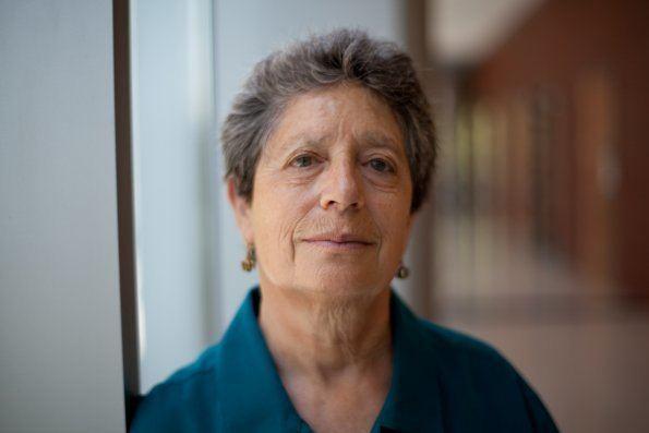 Anne Fausto-Sterling wwwbrowneduacademicsscienceandtechnologystu