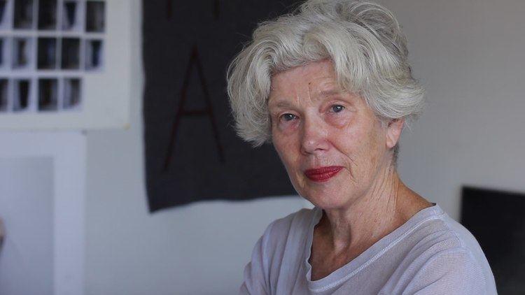 Anne Ferran Anne Ferran Shadow Land Australian Centre for Photography YouTube