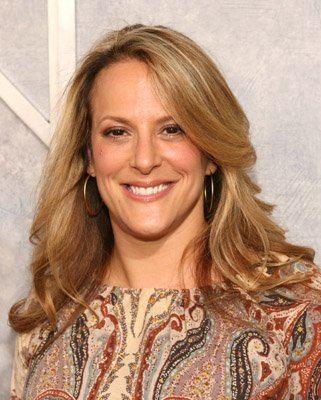 Anne Fletcher Pictures amp Photos of Anne Fletcher IMDb