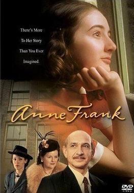 Anne Frank: The Whole Story httpsuploadwikimediaorgwikipediaen005Ann