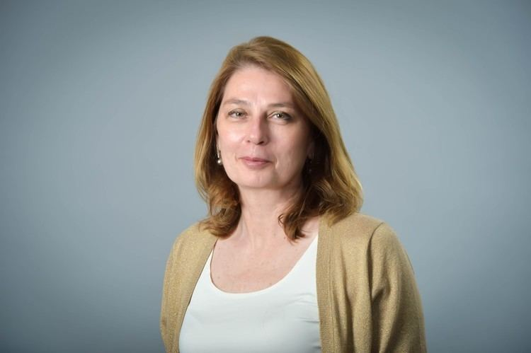 Anne Gordon Anne Gordon Philadelphia Eagles Women to Watch Media LLC
