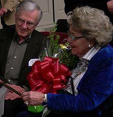 Anne Gould Hauberg httpsuploadwikimediaorgwikipediacommonsthu