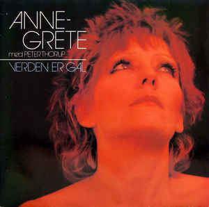 Anne-Grete httpsimgdiscogscomGlmAtuYVb03TdO9aAyDsBVj8