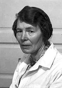 Anne Grimdalen Anne Grimdalen Wikipedia