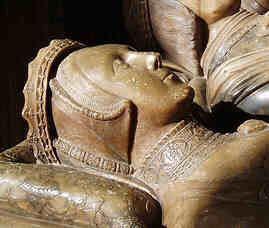 Anne Hastings, Countess of Shrewsbury Anne Hastings Countess of Shrewsbury Wikipedia