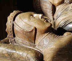Anne Hastings, Countess of Shrewsbury httpsuploadwikimediaorgwikipediacommonsthu