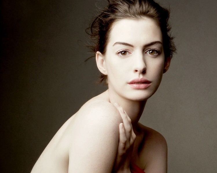Anne Hathaway Anne Hathaway Wallpapers Page 1 HD Wallpapers
