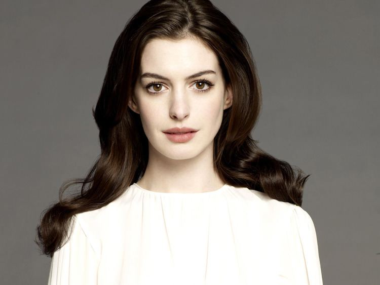 Anne Hathaway Anne Hathaway Wallpapers Page 2 HD Wallpapers