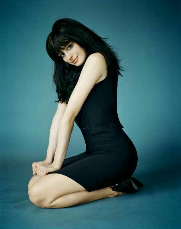Anne Hathaway 328 best Anne Hathaway images on Pinterest Actresses Anne