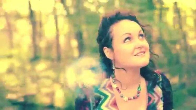 Anne Heaton (folk singer) Anne Heaton The Alchemist YouTube