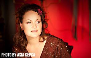 Anne Heaton (folk singer) Anne Heaton Anne Heaton Music