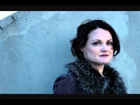 Anne Heaton (folk singer) Your Heart Anne Heaton from the album Give In YouTube