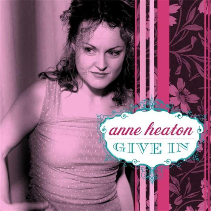Anne Heaton (folk singer) f4bcbitscomimga217670056116jpg