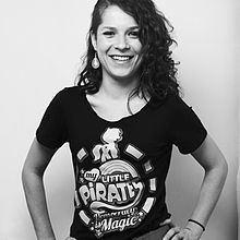 Anne Helm (voice actress) httpsuploadwikimediaorgwikipediacommonsthu