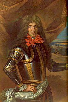 Anne Hilarion de Tourville httpsuploadwikimediaorgwikipediacommonsthu