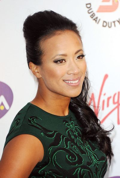 Anne Keothavong Anne Keothavong retired LaotianBritish Tennis Player very hot and