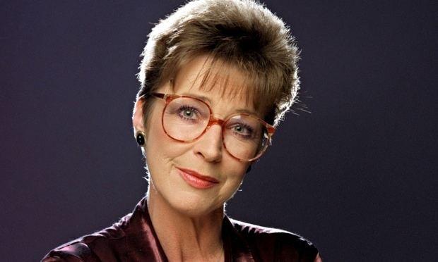 Anne Kirkbride Anne Kirkbride obituary Television amp radio The Guardian