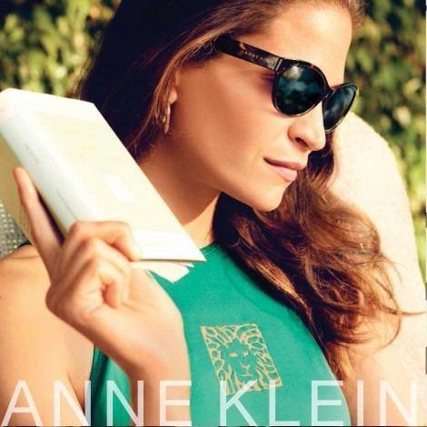 Anne Klein Anne Klein Eyewear