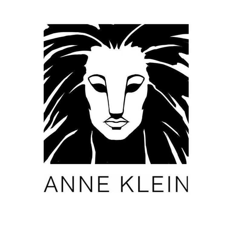 Anne Klein Anne Klein Greenbelt Makati