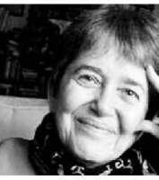 Anne Koedt akcachelegacynetlegacyimagesCobrandsNYTimes