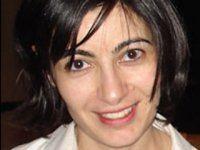Anne Korin cdnforatvactors8447200150jpg