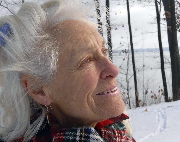 Anne LaBastille Anne LaBastille 19332011 Adirondack Explorer