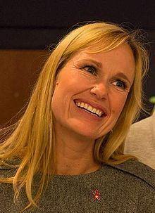 Anne Lindboe httpsuploadwikimediaorgwikipediacommonsthu