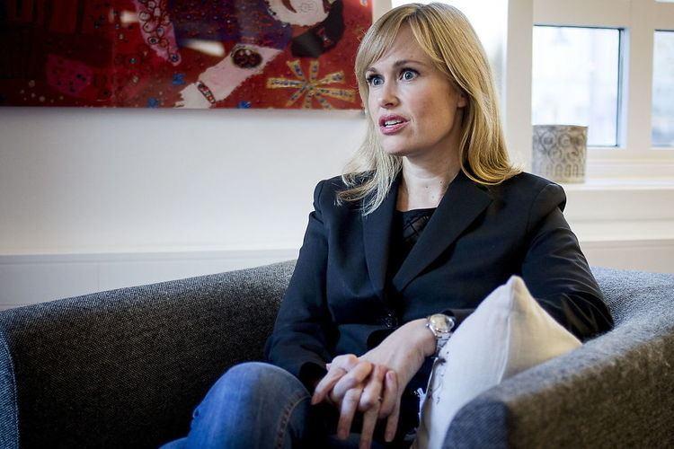 Anne Lindboe Barneombudet krever eget mobbetilsyn VG