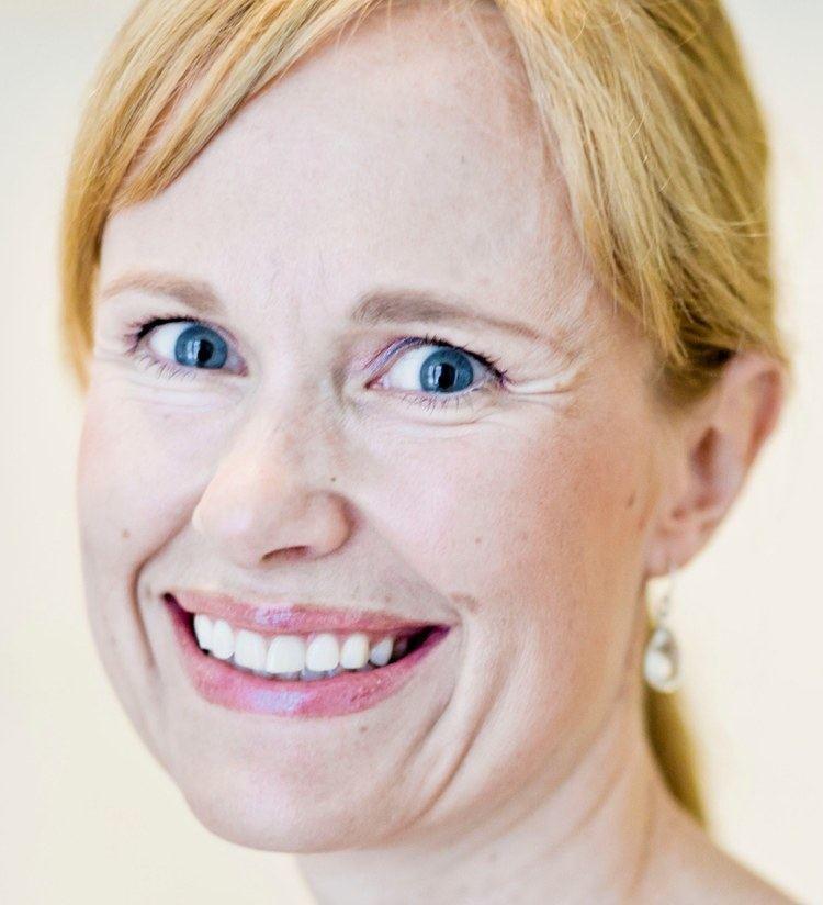 Anne Lindboe Legejobberno Anne Lindboe