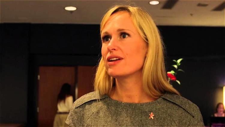 Anne Lindboe Dr Anne Lindboe Children39s Ombudsman Norway YouTube