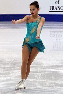 Anne Line Gjersem httpsuploadwikimediaorgwikipediacommonsthu