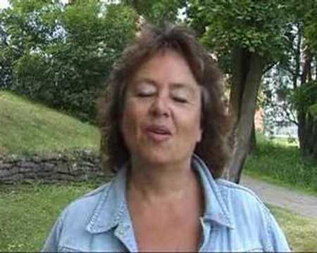 Anne-Lise Bakken WN annelise bakken